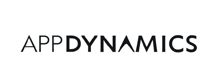 AppDynamics_200x75