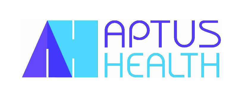 AptusHealth