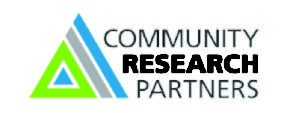 Community Research Partners