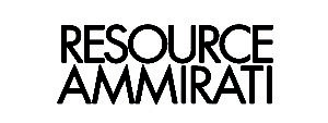 Resource Ammirate