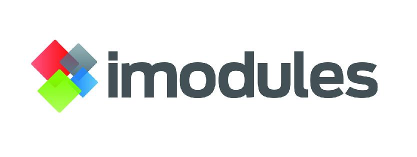 iModules