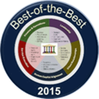 2015-Best-of-the-Best-Circle