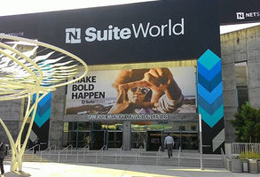 SuiteWorld 2016