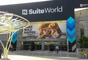 SuiteWorld 2016