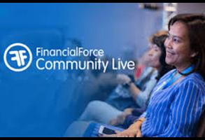 FF Community Live 2016