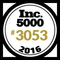 Inc5000 #3053