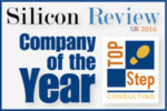 Silicon Review Company of the Year