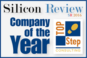 Silicone Review Company of the Year