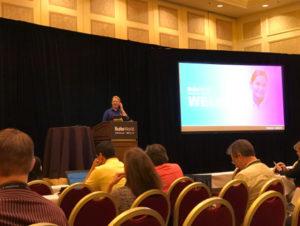 Jodi Cicci presentation