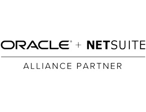 Oracle + NetSuite Alliance Partner