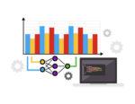 3 Methods for Establishing a Professional Services Revenue Forecast