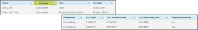Keeping Your Data Clean in NetSuite OpenAir