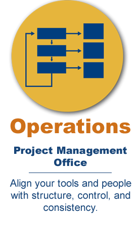 Operations-homepage