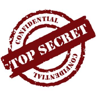 G & T Show 34 - Super Secret Projects & Internet TV