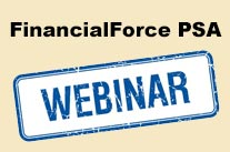 FinancialForce Webinar