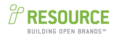 Resource LLC