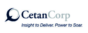 CetanCorp