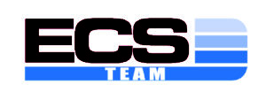 ECS Team