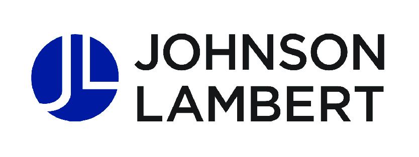 Johnson Lambert