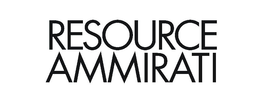 Resource Ammirate
