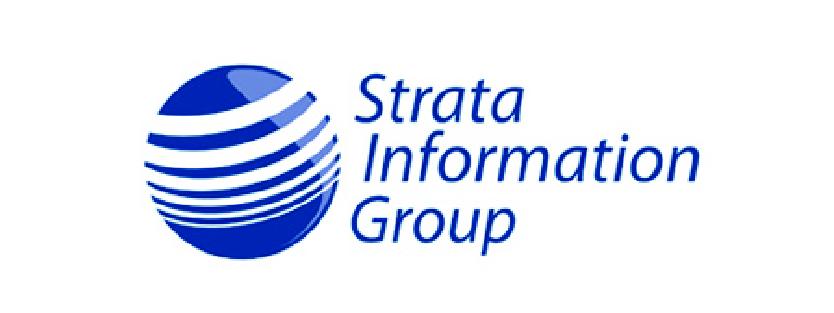 Strata Information Group