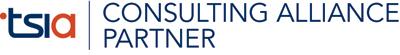 TSIA Consulting Alliance