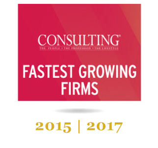 Consulting Magazine