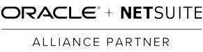 Oracle+NetSuite