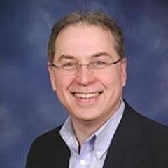 Richard Curzi