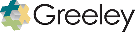 Greeley-logo