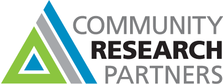 CRP-Logo