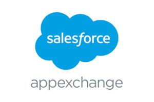 SalesforceAppExchange
